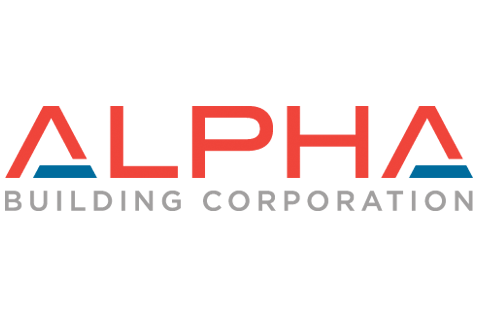 Alpha Building Corporation
