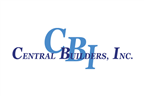 Central Builders, Inc.