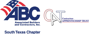 Associated Builders and Contractors, South Texas Chapter Buyers Guide